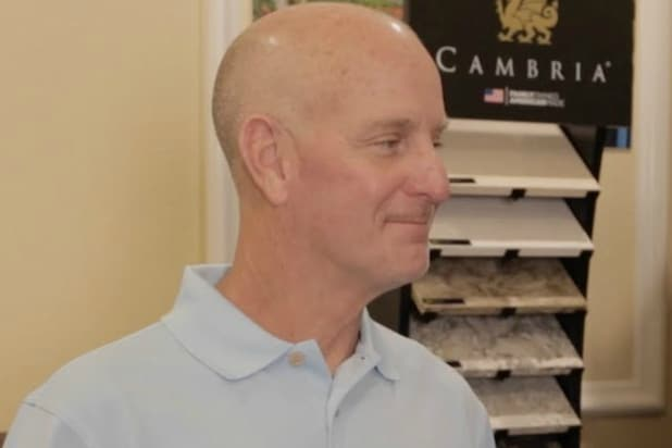 Steve Cederquist