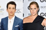Thank You For Your Service Miles Teller Amy Schumer