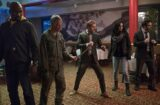 the defenders marvel live action shows ranked