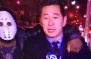 CeFaan Kim ABC7 NY