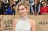Vanessa Kirby MI6 Hobbs and Shaw Fast and Furious
