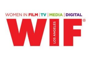Women in Film Board hires