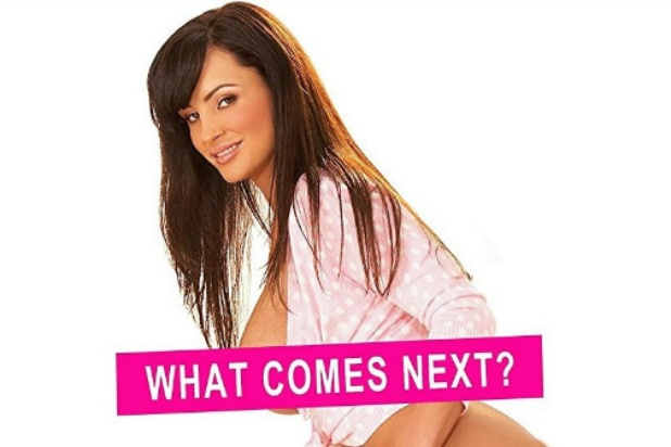 after porn ends 2 What Porn Stars Did After Their Careers Ended