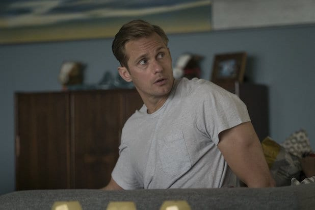 alexander skarsgard big little lies