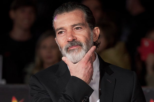 Image result for antonio banderas