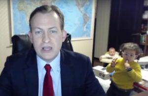 bbc live tv