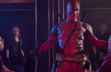 deadpool fan film gaston beauty and the beast