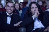 The Disaster Artist Billboard Tommy Wiseau The Room