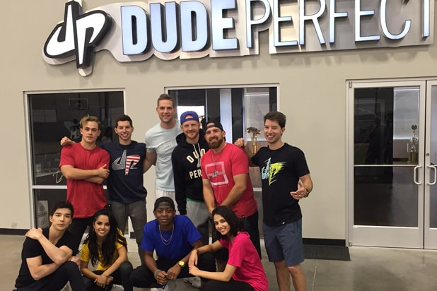 dude perfect coloring pages - inside power rangers marketing from virtual reality to