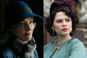 emma thompson hayley atwell