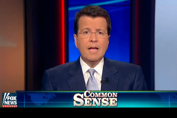fox news trump criticism neil cavuto