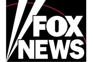 fox news logo bill o'reilly sexual harassment scandal timeline recap
