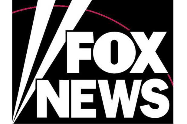 Fired radio reporter sues Fox News, claiming retaliation