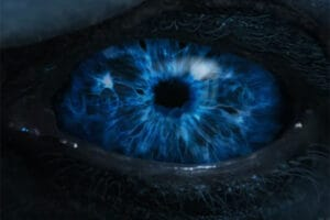 Game of Thrones Season 7 Eye