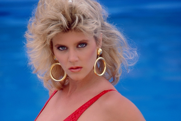ginger lynn after porn ends 2 What Porn Stars Did After Their Careers Ended