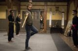 iron fist danny rand training k'un-lun marvel cinematic universe timeline