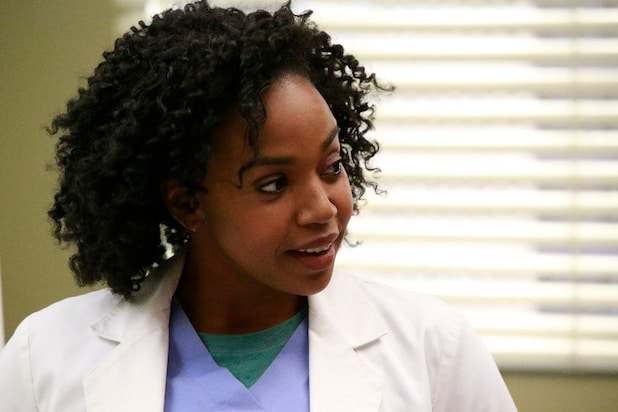 JERRIKA HINTON stephanie edwards greys anatomy