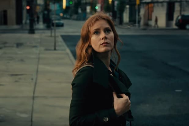 justice league trailer lois lane amy adams why