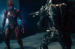 justice league trailer the flash nazi inexplicable small scale