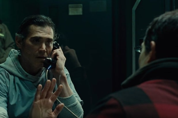 justice league trailer the flash visits billy crudup in jail
