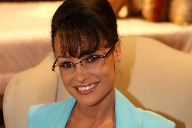 lisa ann in porn palin after porn ends 2 What Porn Stars Did After Their Careers Ended