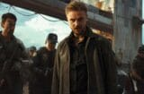 logan wolverine reavers donald pierce boyd holbrook