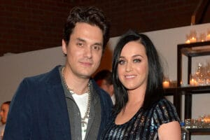 john mayer katie perry