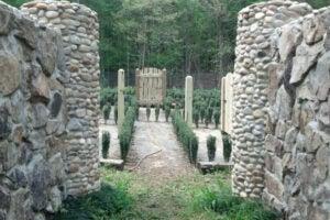 mclemore maze s-town