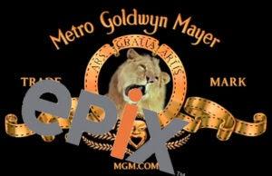 mgm epix acquisition