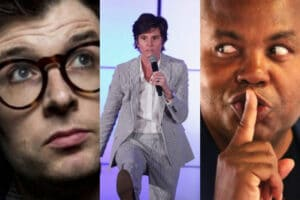podcast moshe kasher tig notaro snap glen washington