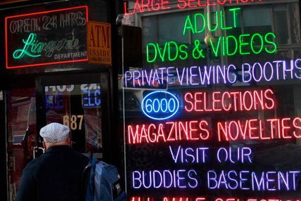 porn adult entertainment