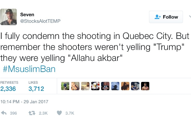 quebec shooting 1