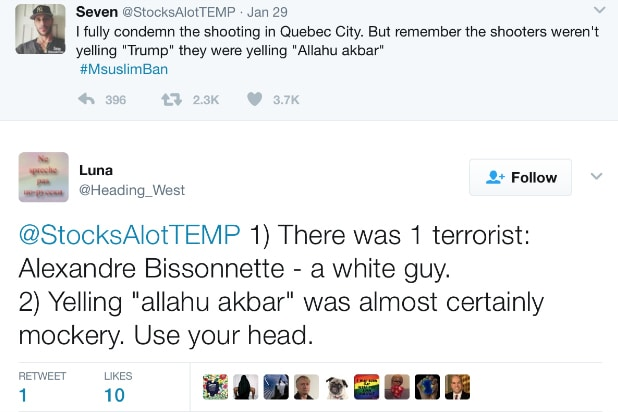 quebec shooting 2
