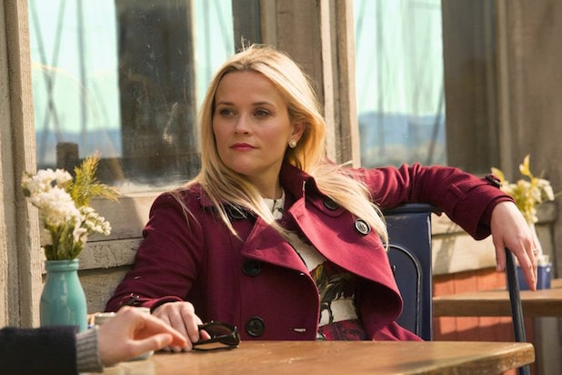 reese witherspoon big little lies binge watch gallery