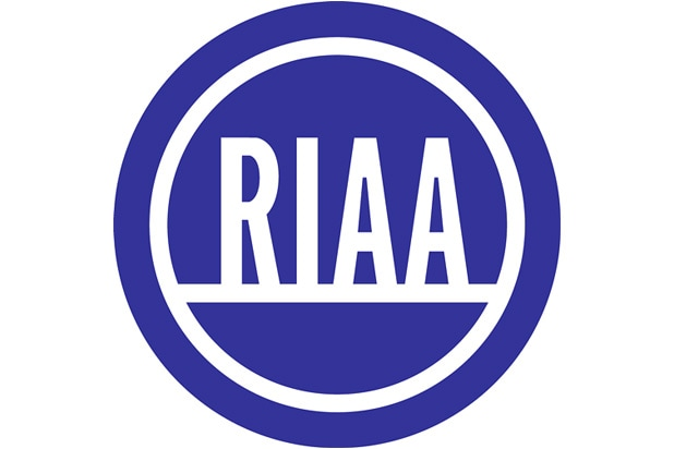 RIAA report shows streaming boosting United States  revenue by 17%