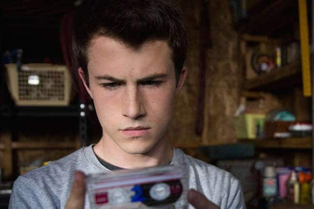13 reasons why story [this story contains spoilers from the first season of 13 reasons why now that the 13 cassette tapes have been played, what will the second season of 13 reasons why.