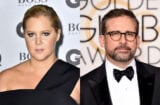 Amy Schumer Steve Carell