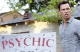 shut eye hulu best series binge watch jeffrey donovan