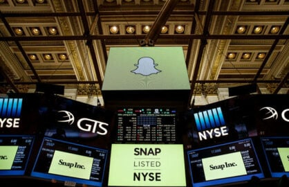 Snap Q1 Earnings Preview: 3 Things to Watch