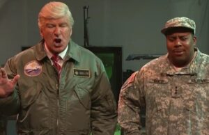 snl saturday night live alec baldwin donald trump aliens zorblatt 9