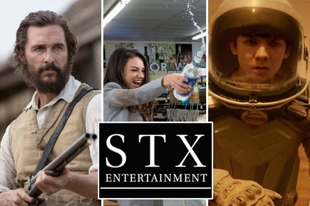 stx free state of jones bad moms space between us