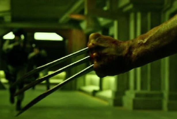 x-men apocalypse wolverine escape timeline