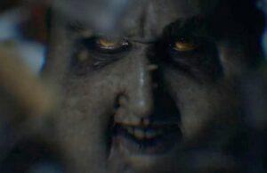 amahl farouk shadow king yellow eyed devil legion fx questions season 2