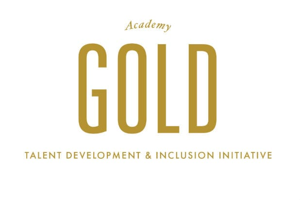 Academy Gold Initiative