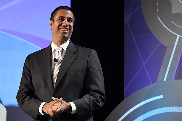 Ajit Pais Death To Net Neutrality Proposal Winners Losers