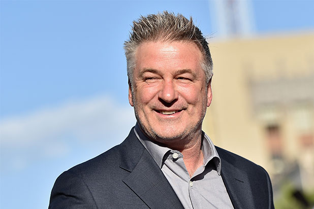 Alec Baldwin joins 9/11 drama 'The Looming Tower'