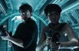 Alien Covenant TV spots