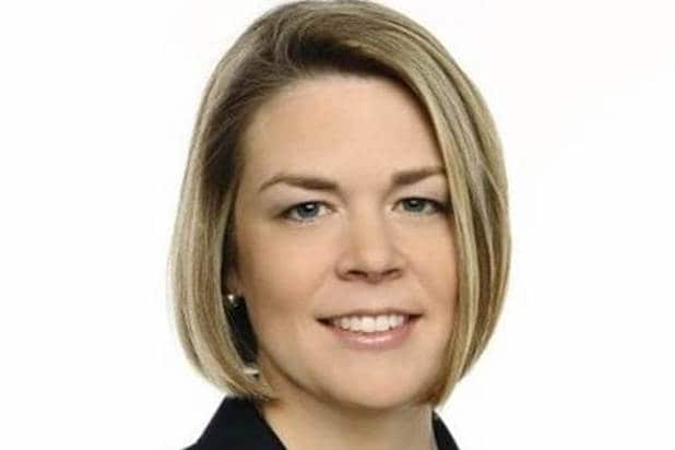 Amy Listerman