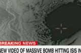Bomb video