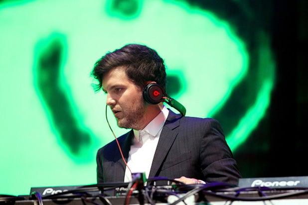 DJ-Dillon-Francis-Coachella